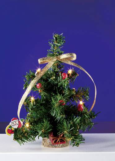 weihnachtsbaum kahlert licht c 42908 3 5 v mit led. Black Bedroom Furniture Sets. Home Design Ideas