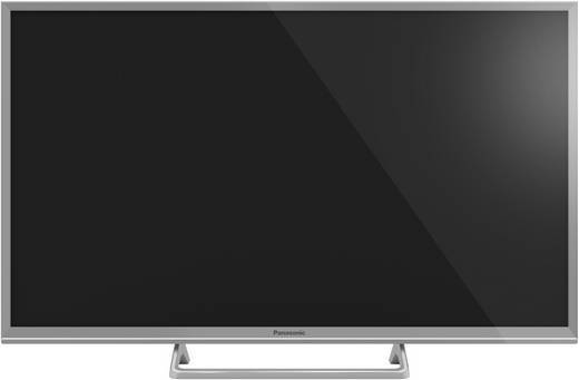 panasonic tx 49fsw504s led tv 123 cm 49 zoll eek a a. Black Bedroom Furniture Sets. Home Design Ideas