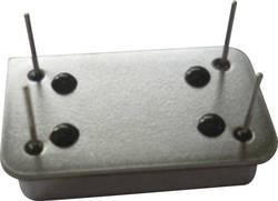 Quarzoszillator 12mHz