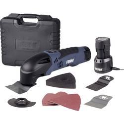 Multifunkčný nástroj Ferm OTM1006 OTM1006