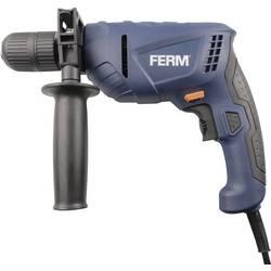 Ferm PDM1051 -příklepová vrtačka 550 W
