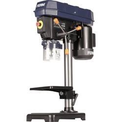 Stolná vŕtačka Ferm TDM1026, 350 W, 230 V
