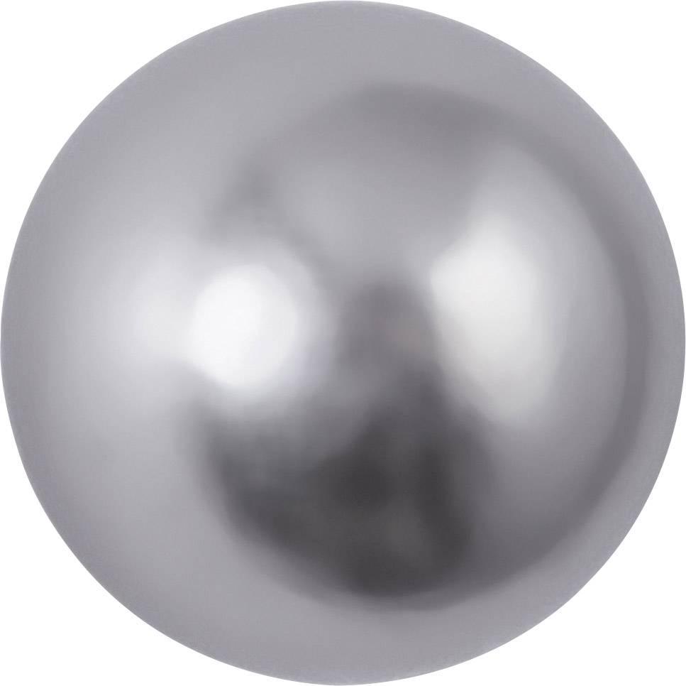 Neodym-Magnete Kugel 4 Stück