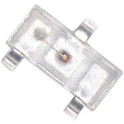 Kingbright - SMD-LED »