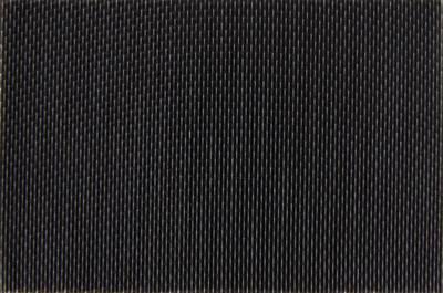 Kerafol Gluey-Soft Adhesive Pad 50 mm x 75 mm