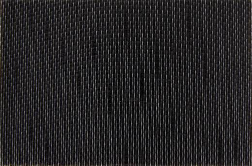 Kerafol Haftfolie, wärmeleitfähig KERATHERM® Gluey Soft (L x B) 150 mm x 200 mm