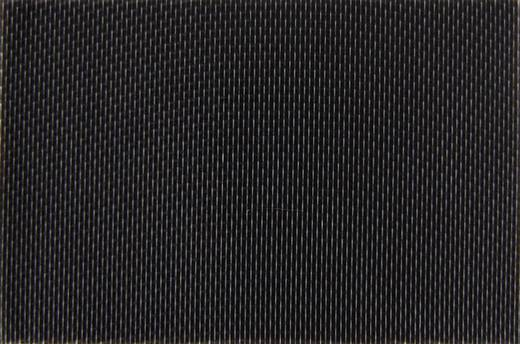 Kerafol Haftfolie, wärmeleitfähig KERATHERM® Gluey Soft (L x B) 50 mm x 75 mm