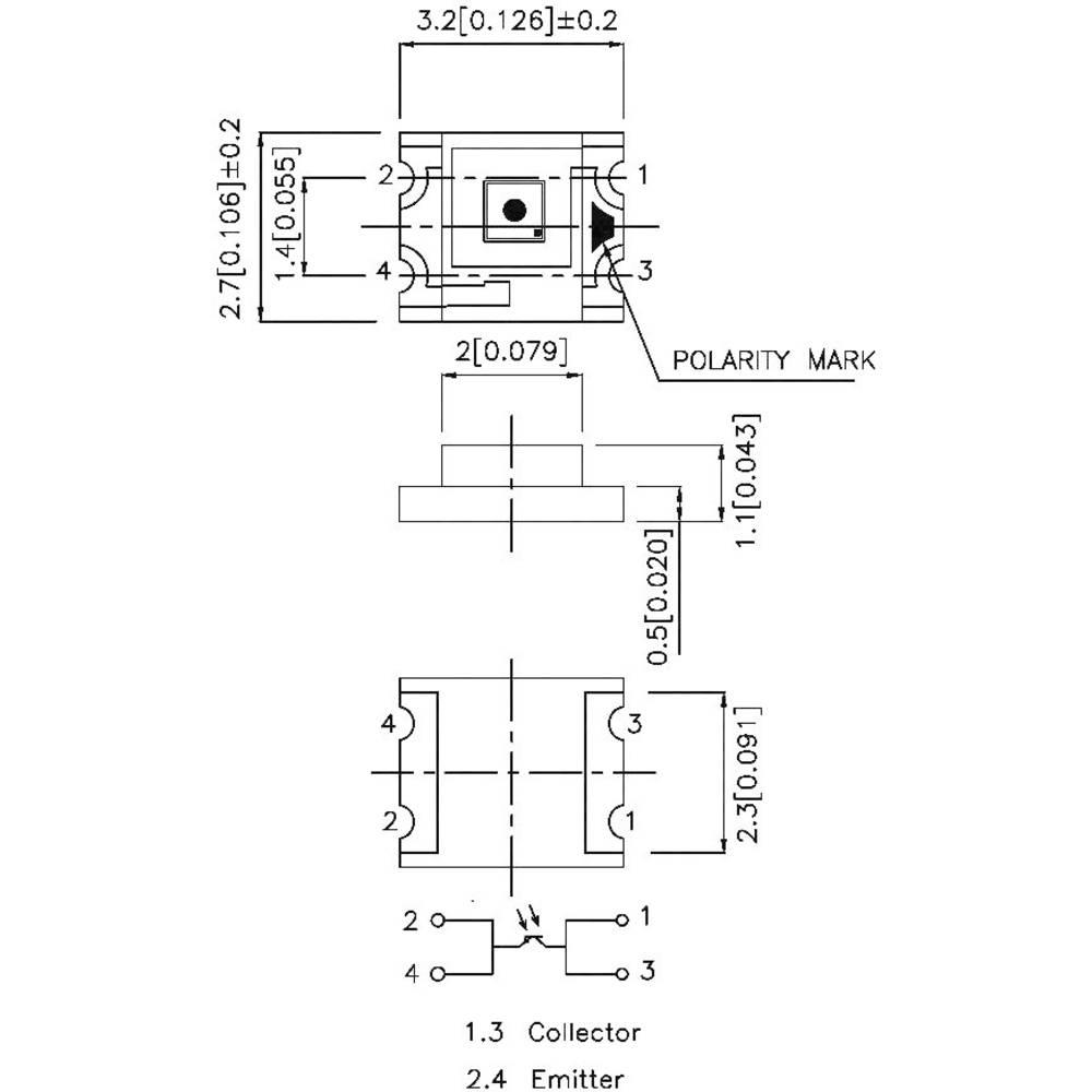 Charmant Arbeit Des Ldr Sensors Galerie - Schaltplan Serie Circuit ...