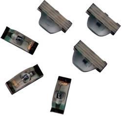 LED CMS 0603 Broadcom HSME-C120 vert-jaune 52 mcd 155 ° 20 mA 2.1 V 1 pc(s)