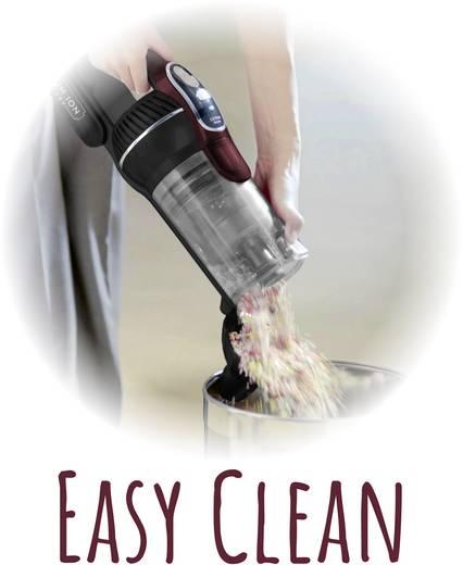 TRISA T8081 Quick Clean Professional Staubsauger