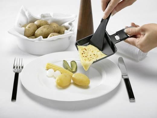 TRISA 7589.4212 Raclette Party Raclette