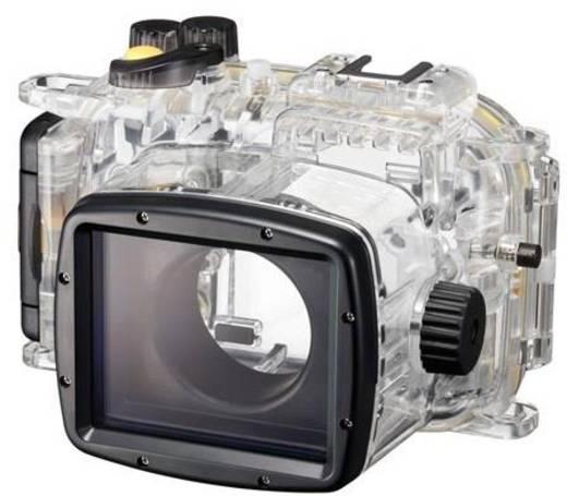 Unterwassergehäuse Canon Canon WP-DC55 1361C001