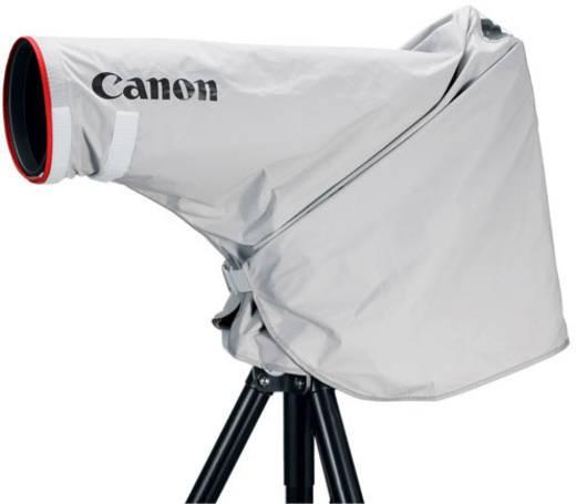 Kamera-Regenschutz Canon Canon Kamera Regenschutz ERC-E5M 1759C001