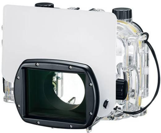 Unterwassergehäuse Canon Canon WP-DC56 2300C001