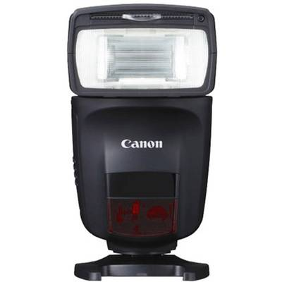 Aufsteckblitz Canon Canon Speedlite 470 EX AI Passend für=Canon Leitzahl bei ISO 100/50 mm Preisvergleich