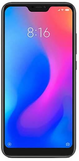 Xiaomi MI A2 LITE DUAL 64 Smartphone Dual-SIM 64 GB 14.8 cm (5.84 Zoll) 12 Mio. Pixel Android™ 8.1 Oreo Blau