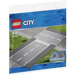 LEGO® CITY 60236