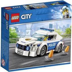 LEGO® CITY 60239