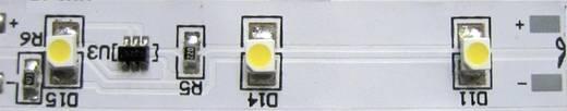 ledxon LED-Streifen mit Lötanschluss 12 V 5 cm Warm-Weiß LED STRIPE 12V WARMWEIß 9009104