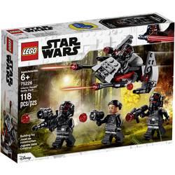 LEGO® STAR WARS™ 75226