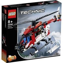LEGO® TECHNIC 42092