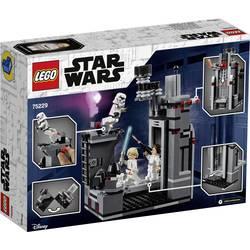 LEGO® STAR WARS™ 75229