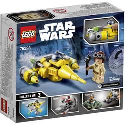 LEGO® STAR WARS™ 75223