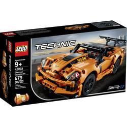 LEGO® TECHNIC 42093