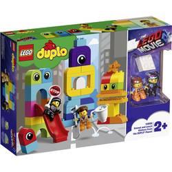 LEGO® DUPLO® 10895