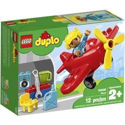 LEGO® DUPLO® 10908