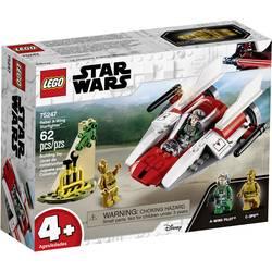 LEGO® STAR WARS™ 75247
