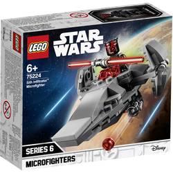 LEGO® STAR WARS™ 75224