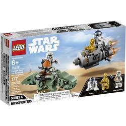 LEGO® STAR WARS™ 75228