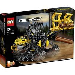 LEGO® TECHNIC 42094