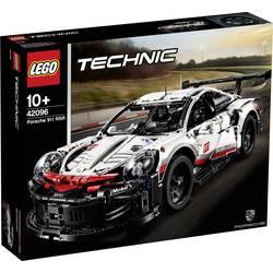 LEGO® TECHNIC 42096