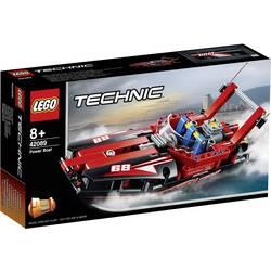 LEGO® TECHNIC 42089