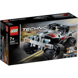 LEGO® TECHNIC 42090