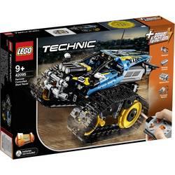LEGO® TECHNIC 42095