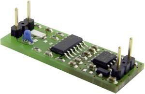 Feucht- und Temperatur-Sensor-Modul