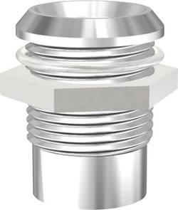 Objímka pro LED 10 mm