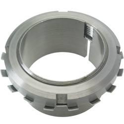 Image of FAG H204 Spannhülse Bohrungs-Ø 17 mm Außen-Durchmesser 20 mm