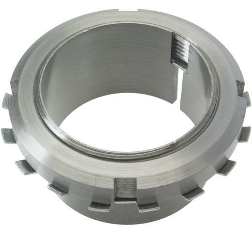 Spannhülse FAG H204 Bohrungs-Ø 17 mm Außen-Durchmesser 20 mm