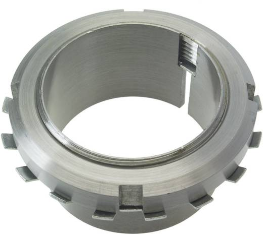 Spannhülse FAG H3044X Bohrungs-Ø 200 mm Außen-Durchmesser 260 mm