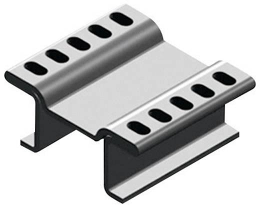 Kühlkörper 32 K/W (L x B x H) 13 x 15 x 6.5 mm D-PAK, LF-PAK Fischer Elektronik FK 251 06 LF PAK