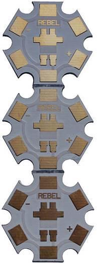 Barthelme HighPower-LED-Platine Weiß 63500000