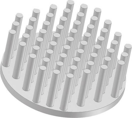 Stiftkühlkörper 8.55 K/W (Ø x H) 50 mm x 20 mm Fischer Elektronik ICK S R 50 x 20