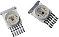 LED CMS multicolore forme spéciale Broadcom ASMT-MT00-00001 RVB 120 ° 350 mA 2.4 V, 3.5 V 1 pc(s)