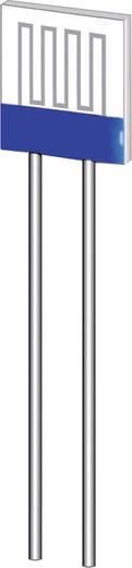 PT100 Temperatursensor Heraeus M222 -70 bis +150 °C radial bedrahtet