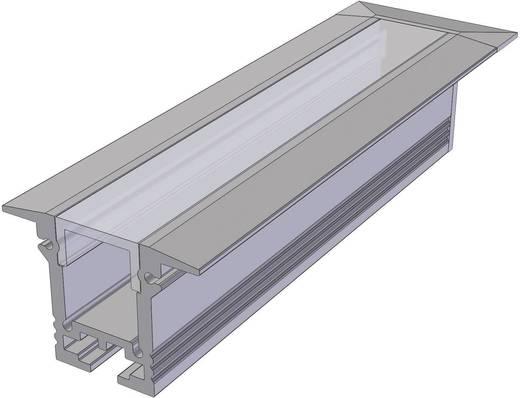 Profil Aluminium L X B X H 1000 X 25 X 35 Mm Barthelme 62399810 Kaufen