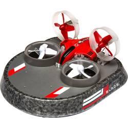 Empfehlung: Blade Inductrix Switch Quadrocopter RtF  von Blade*